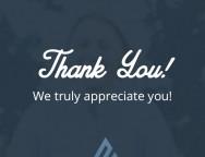 Celebrating Two Years of Loans through AvantCredit.com